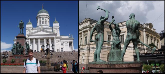 HelsinkiCollage